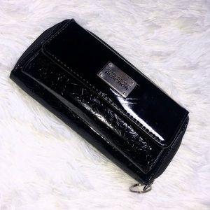 Keeneth Cole Wallet